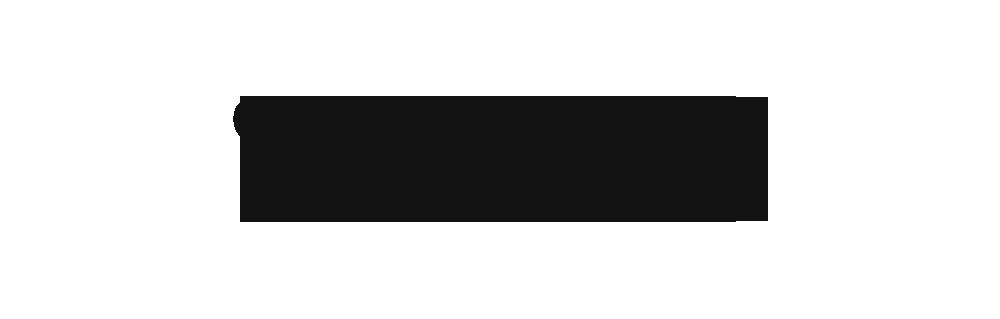 Gregor Sailer Photography