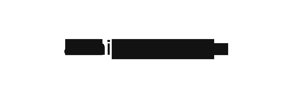architekt j. sailer